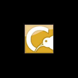 Custom Revit API   Products   Specials