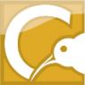 Custom Revit API