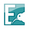 Easy Keynoter 2015 - 2016