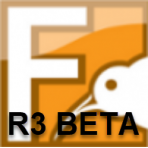 Family Browser R3 Beta | Home | Specials | Products | MGC Carousel | Subcategory