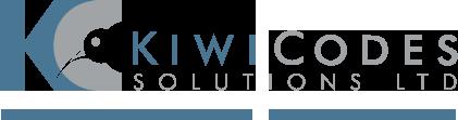 Kiwi Codes Solutions Ltd